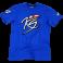 T-Shirt VR|46 Kevin Schwantz 34 Mod.3404
