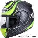 Κράνος ARAI Chaser-V Cal Crutchlow MotoGP