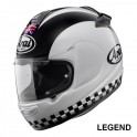 "Κράνος ARAI Chaser-V Phil Read ""Legend"""