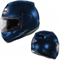 Κράνος ARAI RX-7 GP Diamond Blue | Limited Προσφορά