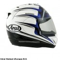 Κράνος ARAI RX-7 GP SPEED Blue