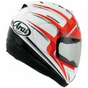 Κράνος ARAI RX-7 GP SPEED Red