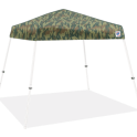 Protech Shelters Moto/ ATV/ Jet-ski/ Garage