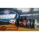 ΑΜΟΡΤΙΣΕΡ HAGON Honda NC750 X