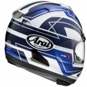 Κράνος ARAI RX-7 RC Full Carbon