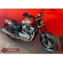 Harley - Davidson XR1200 Sportster - 2009