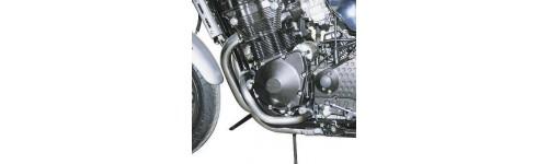 Κινητήρας - Εξαρτήματα
