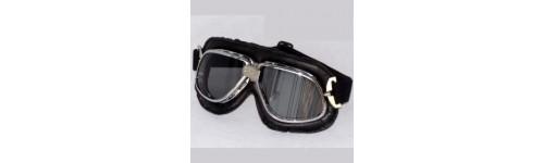 """Γυαλιά """"Retro-Classic"""""""