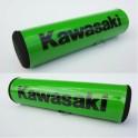 """CROSS BAR """"FIRST"""" KAWASAKI"""