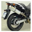 Εξάτμιση ARROW Race-Tech για Suzuki DL650 V-Strom