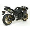 Εξάτμιση ARROW Full System Competition EVO Yamaha YZF R1