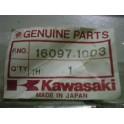 ΦΙΛ.ΛΑΔΙΟΥ 16097-1003 KAWASAKI