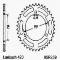 420 HONDA MB/MT-MBX/MTX 50-80