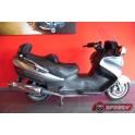 """Suzuki AN650 Burgman """"Executive"""" - ABS 2006"""